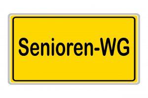 German:,Flat,Share,For,Senior,People